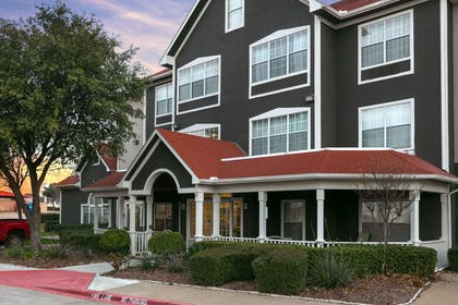Exterior | La Quinta Inn & Suites by Wyndham Rockwall