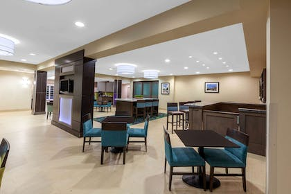Property amenity | La Quinta Inn & Suites by Wyndham Midland North