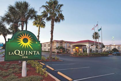 Exterior | La Quinta Inn by Wyndham Orlando International Drive North