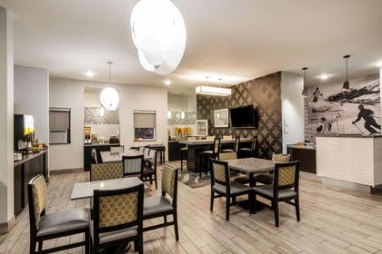 Property amenity | La Quinta Inn by Wyndham Steamboat Springs