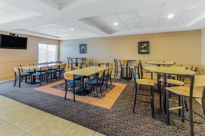 Property amenity | La Quinta Inn & Suites by Wyndham Hobbs