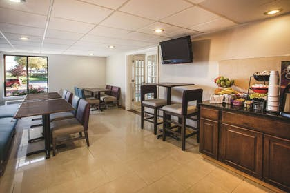 Property amenity | La Quinta Inn by Wyndham Waldorf