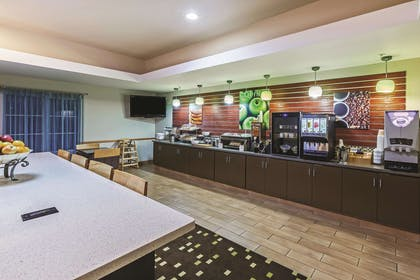 Property amenity | La Quinta Inn & Suites by Wyndham Paris