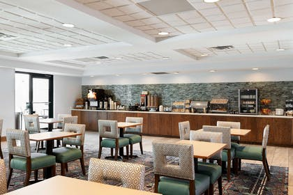 Property amenity | La Quinta Inn & Suites by Wyndham Omaha Airport Downtown