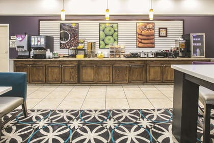 Property amenity | La Quinta Inn & Suites by Wyndham Brownwood