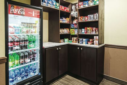 Property amenity | La Quinta Inn & Suites by Wyndham Wytheville