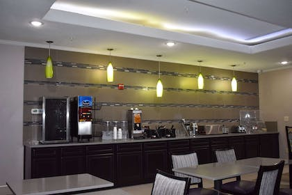 Property amenity | La Quinta Inn & Suites by Wyndham Kyle - Austin South