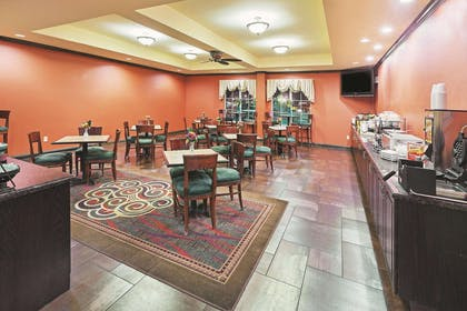 Property amenity | La Quinta Inn & Suites by Wyndham Eastland