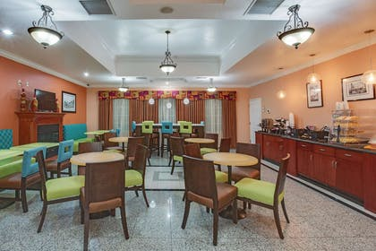 Property amenity | La Quinta Inn & Suites by Wyndham St. Augustine