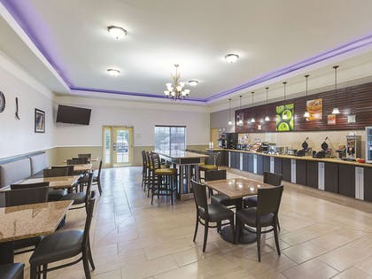 Property amenity | La Quinta Inn & Suites by Wyndham Deer Park