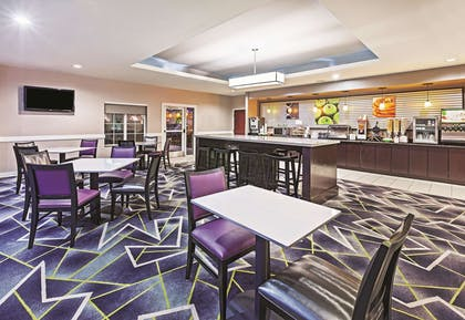 Property amenity | La Quinta Inn & Suites by Wyndham Ardmore Central