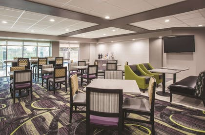 Property amenity | La Quinta Inn & Suites by Wyndham Clearwater South