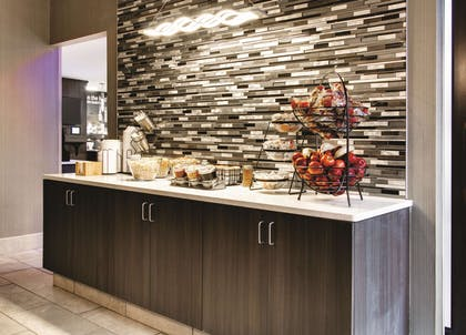 Property amenity | La Quinta Inn & Suites by Wyndham Cleveland Airport West