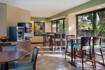 Property amenity | La Quinta Inn & Suites by Wyndham Cocoa Beach Oceanfront