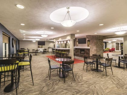 Property amenity | La Quinta Inn & Suites by Wyndham Fargo-Medical Center