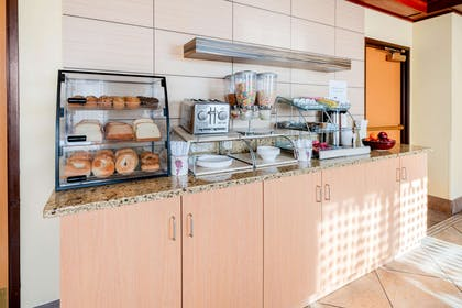 Property amenity | La Quinta Inn & Suites by Wyndham Helena