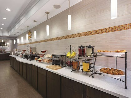Property amenity | La Quinta Inn & Suites by Wyndham Houston Channelview