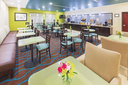 Property amenity | La Quinta Inn & Suites by Wyndham Floresville