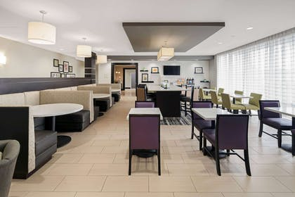 Property amenity | La Quinta Inn & Suites by Wyndham Rockport - Fulton
