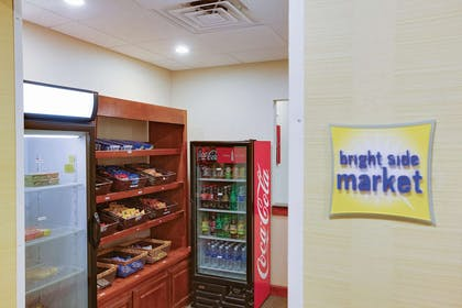 Property amenity | La Quinta Inn & Suites by Wyndham Richmond - Kings Dominion