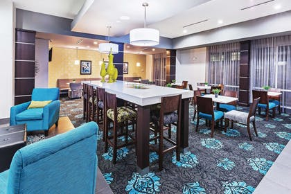 Property amenity | La Quinta Inn & Suites by Wyndham Fort Worth Eastchase