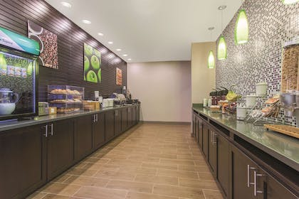 Property amenity | La Quinta Inn & Suites by Wyndham Tumwater - Olympia