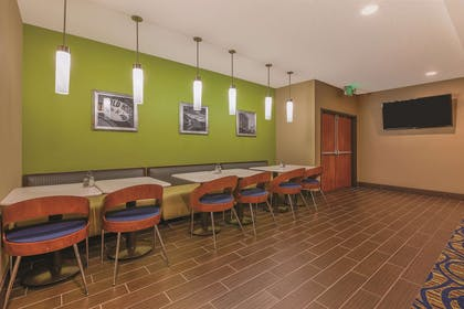 Property amenity | La Quinta Inn & Suites by Wyndham Boise Airport