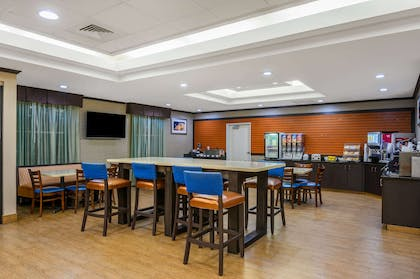 Property amenity | La Quinta Inn & Suites by Wyndham Glendive