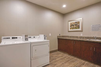 Property amenity | La Quinta Inn & Suites by Wyndham Logan