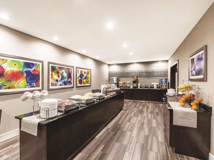 Property amenity | La Quinta Inn & Suites by Wyndham San Antonio Downtown