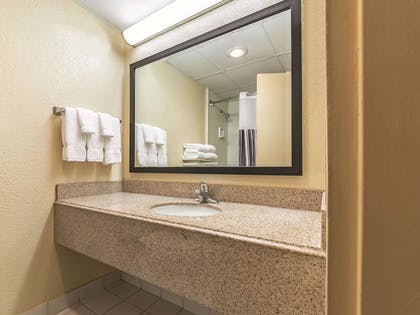 Miscellaneous | La Quinta Inn & Suites by Wyndham Fairfield NJ