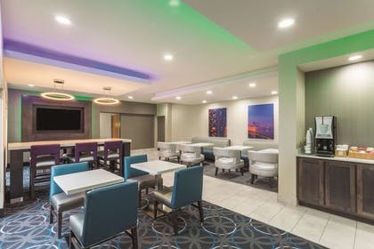 Property amenity | La Quinta Inn & Suites by Wyndham Hopkinsville