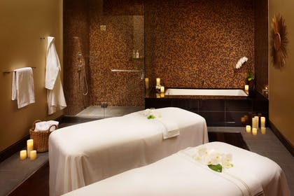 Couples Massage | Viceroy Snowmass