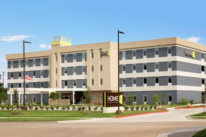 Exterior   Home2 Suites by Hilton Houston Willowbrook