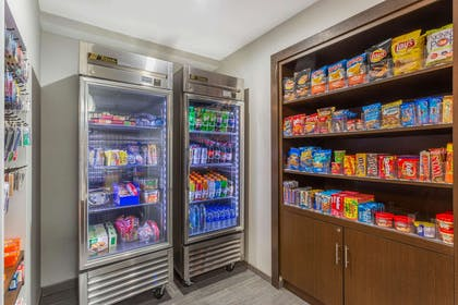 Property amenity | La Quinta Inn & Suites by Wyndham Rockford