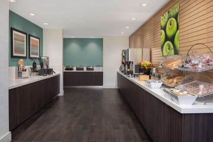 Property amenity | La Quinta Inn & Suites by Wyndham Atlanta Airport North