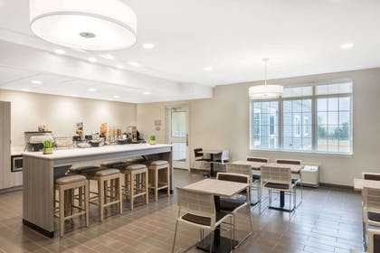 Property amenity | Microtel Inn & Suites By Wyndham Perry