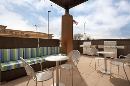 Exterior | Home2 Suites by Hilton Milwaukee Airport