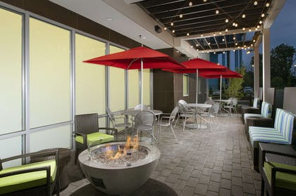 Exterior | Home2 Suites by Hilton Arundel Mills/BWI Airport