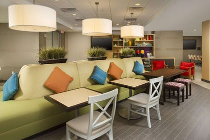 Reception | Home2 Suites by Hilton Arundel Mills/BWI Airport