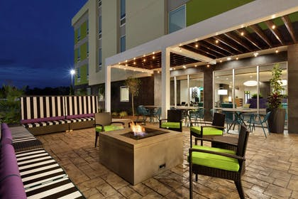 Exterior | Home2 Suites by Hilton West Monroe