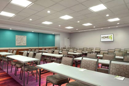Meeting Room | Home2 Suites by Hilton West Monroe