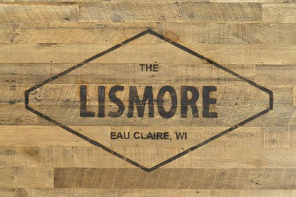 Miscellaneous | The Lismore Hotel Eau Claire - a DoubleTree by Hilton Hotel
