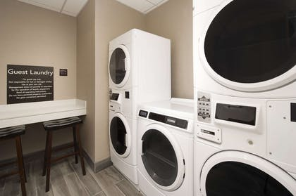 Property amenity | Homewood Suites by Hilton Metairie New Orleans