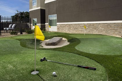 Recreational Facility | Homewood Suites by Hilton Metairie New Orleans