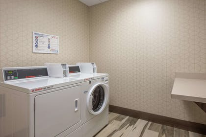 Property amenity | Hampton Inn & Suites Phoenix East Mesa