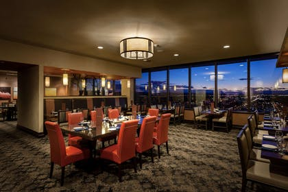 Restaurant | DoubleTree by Hilton Hotel Billings