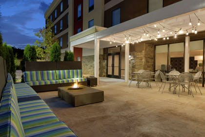 Exterior | Home2 Suites by Hilton Cartersville