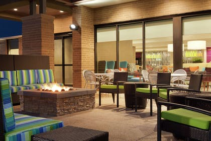 Exterior | Home2 Suites by Hilton Waco