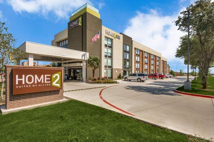 Exterior | Home2 Suites by Hilton DFW Airport South Irving
